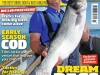 Cod on the Cover